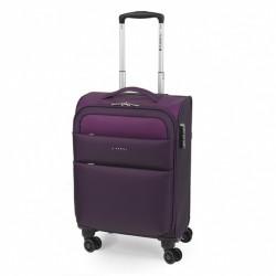 Gabol Cloud S (Purple)