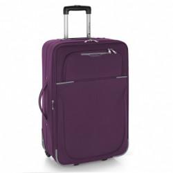 Gabol Malasia M (Purple)
