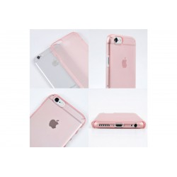 Ringke Slim Frost Pink(iPhone 6/6s) ECO
