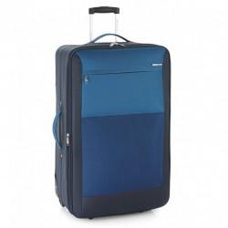 Gabol Reims L (Blue)