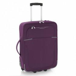 Gabol Malasia S (Purple)