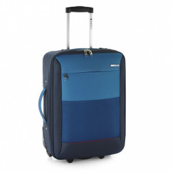 Gabol Reims S (Blue)