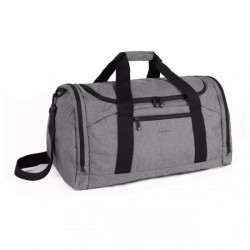 Gabol Montana Travel 57L (Grey)