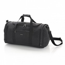 Gabol Montana Travel 42L (Black)