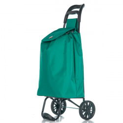 Epic City X Shopper Ergo 40 (Quetzal Green)