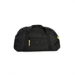 Сумка дорожная Epic X-PAK Duffel S 25 Black 925670
