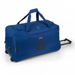 Gabol Roll 83L (Blue)