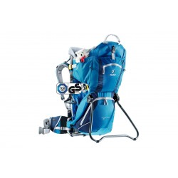 Deuter Kid Comfort 2 Ocean Midnight