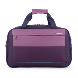Gabol Reims Travel 33 (Purple)