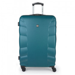 Gabol London L (Turquoise)