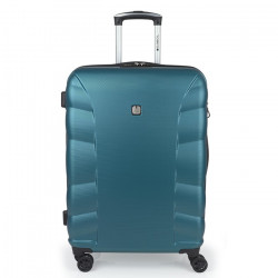 Gabol London M (Turquoise)