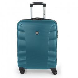 Gabol London S (Turquoise)