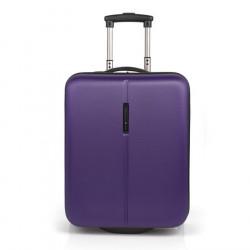 Gabol Paradise XS (Purple)
