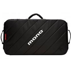 MONO M80 Pedalboard Tour Case