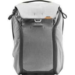 Peak Design Everyday Backpack 20L (Ash) V2