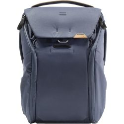 Peak Design Everyday Backpack 20L (Midnight) V2