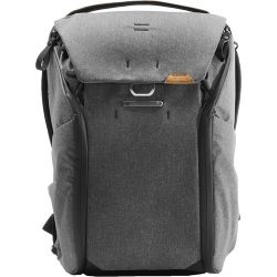 Peak Design Everyday Backpack 20L (Charcoal) V2