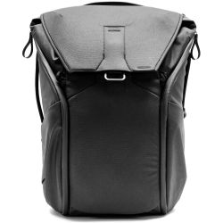 Peak Design Everyday Backpack 30L (Black)