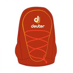 Deuter Mini GoGo (Hazelnut)