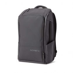 Nomatic Backpack (Black)