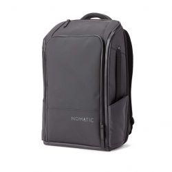 Nomatic Backpack (Black)