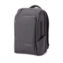 Nomatic Travel Pack (Black)