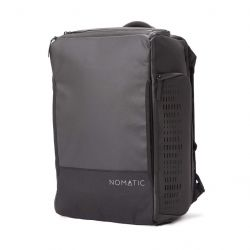 Nomatic 30L Travel Bag (Black)