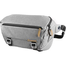 Peak Design Everyday Sling 10L (Ash)