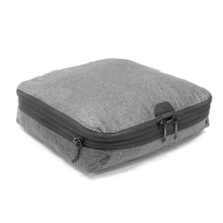 Peak Design Packing Cube Medium (Charcoal)