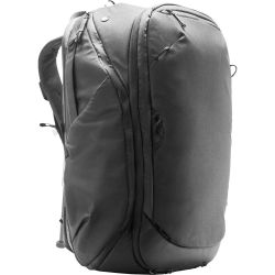 Peak Design Travel Backpack 45L (Black)