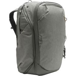 Peak Design Travel Backpack 45L (Sage)