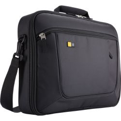 "Case Logic Advantage 15.6"" (Black)"