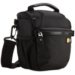 Case Logic Bryker DSLR Camera Case