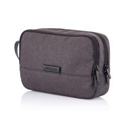 XD Design Toiletry Bag