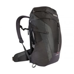 Tatonka Storm 30 (Black)