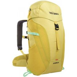 Tatonka Storm 25 (Yellow)