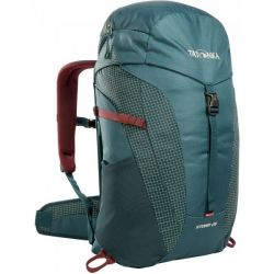Tatonka Storm 20 (Teal Green)