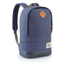 Lowe Alpine Guide 25 (Twighllight)