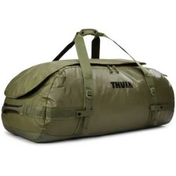 Thule Chasm 130L (Olivine)