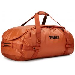 Thule Chasm 90L (Autumnal)