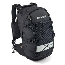 Kriega R35 (Black)