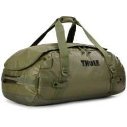 Thule Chasm 70L (Olivine)