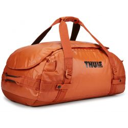Thule Chasm 70L (Autumnal)