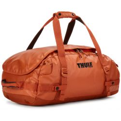 Thule Chasm 40L (Autumnal)
