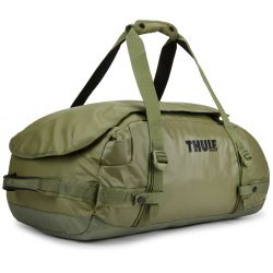 Thule Chasm 40L (Olivine)