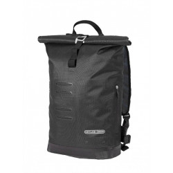 Ortlieb Commuter-Daypack City 21 (Black)