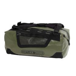 Гермобаул - рюкзак Ortlieb Duffle Olive 60 л