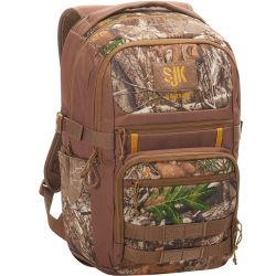 Slumberjack Deadwood 30 Realtree Edge