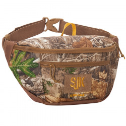 Slumberjack Brushline 6 Realtree Edge
