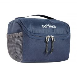 Tatonka One Week (Navy)